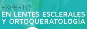 Lentes Esclerales y Ortoqueratologia